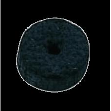 Прокладка фетровая для тарелки 40mm*15mm Peace DA-41