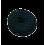 Прокладка резиновая для тарелки 25mm*25mm Peace DA-43