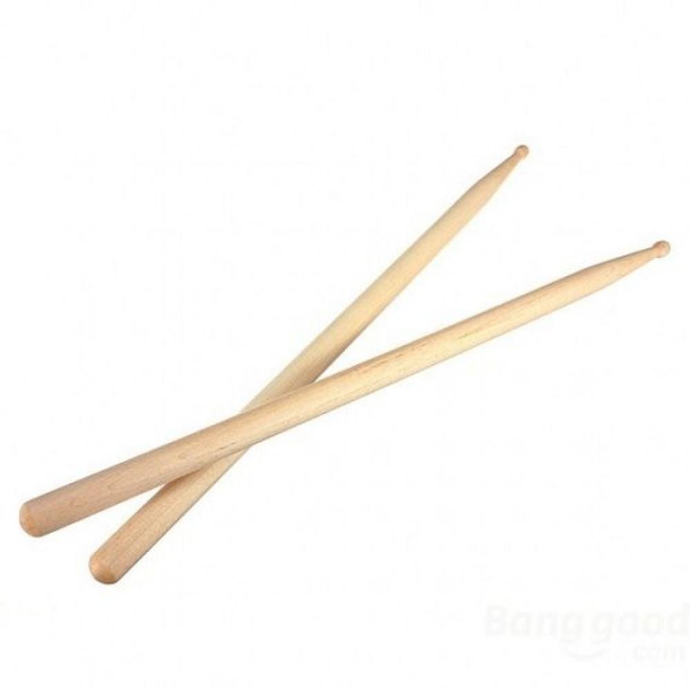 Палочки барабанные Vic Firth P10PR