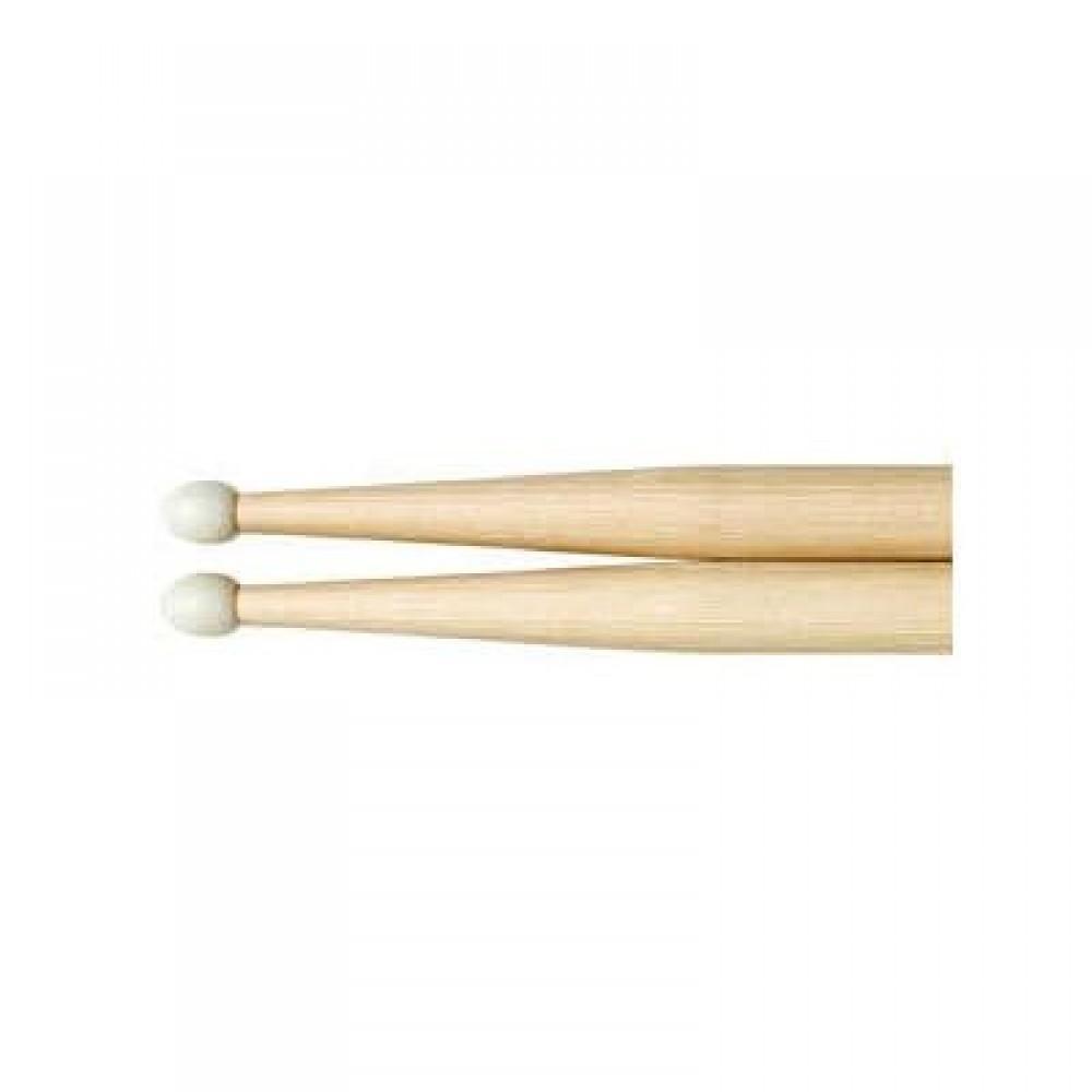Палочки барабанные Studio Light 5BN