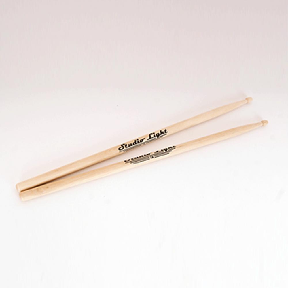 Палочки барабанные Studio Light 7A