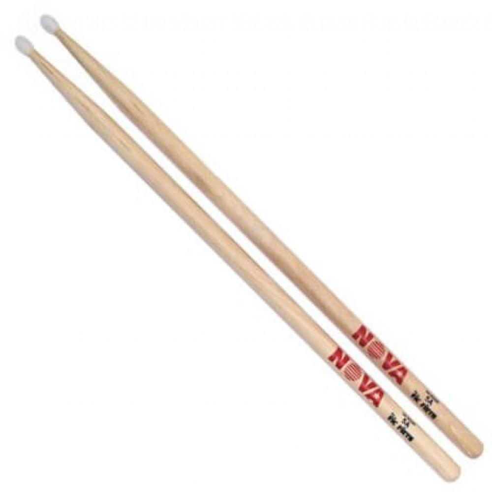 Палочки барабанные Vic Firth Nova NM5AN