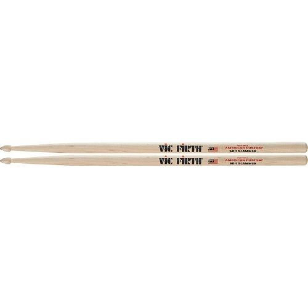 Палочки барабанные Vic Firth American Custom SD11