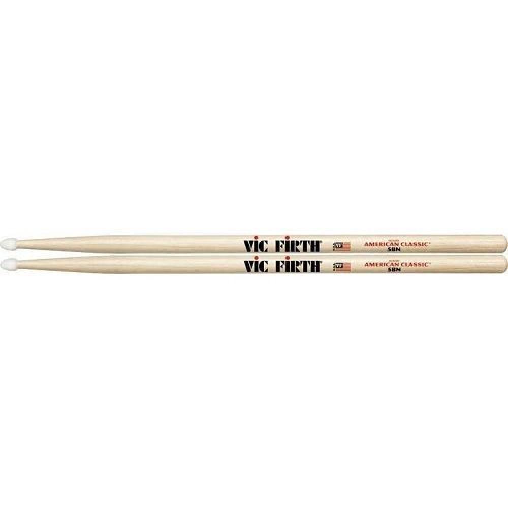 Палочки барабанные Vic Firth American Classic 5BN