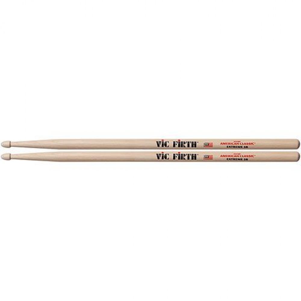 Палочки барабанные Vic Firth American Classic X5B