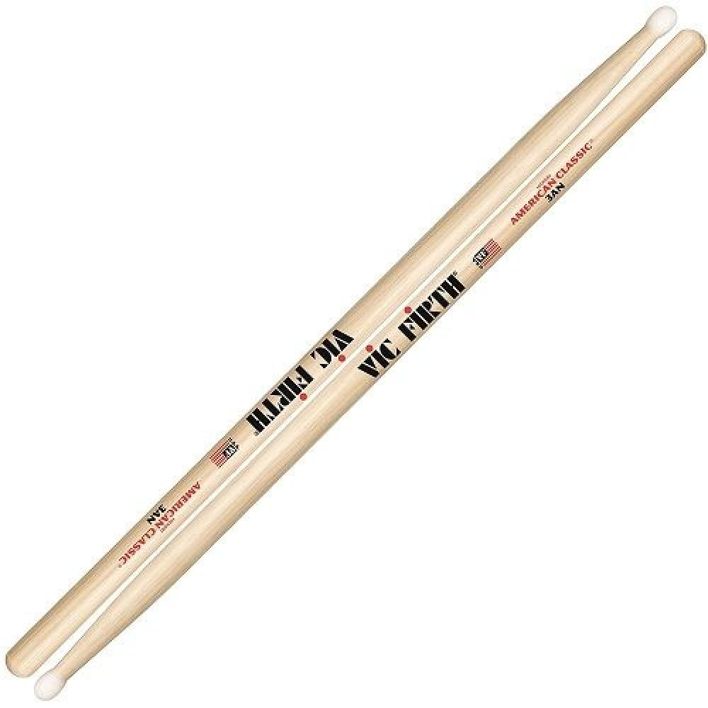 Палочки барабанные Vic Firth American Classic 3AN