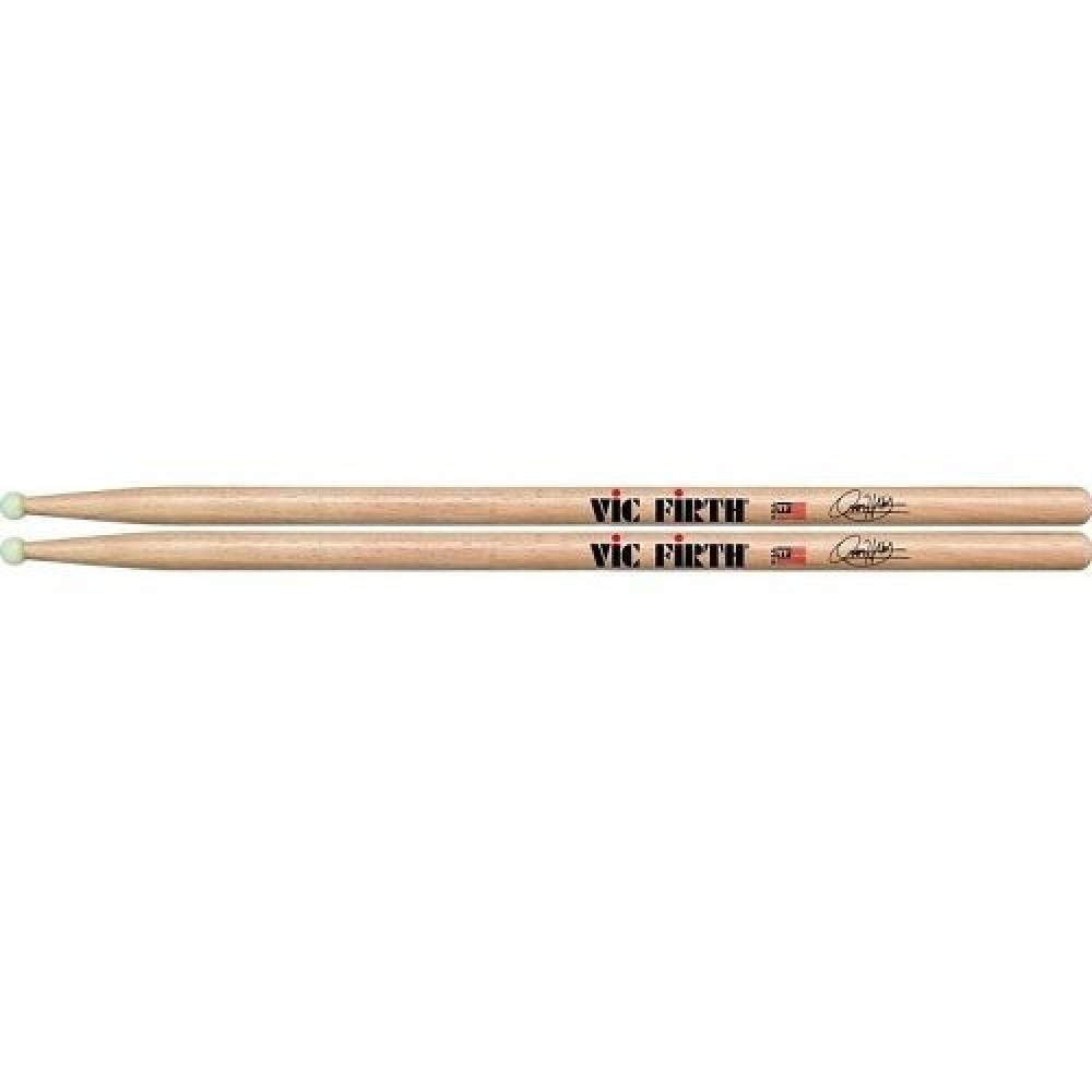 Палочки барабанные Vic Firth Signature Series SOH Omar Hakim