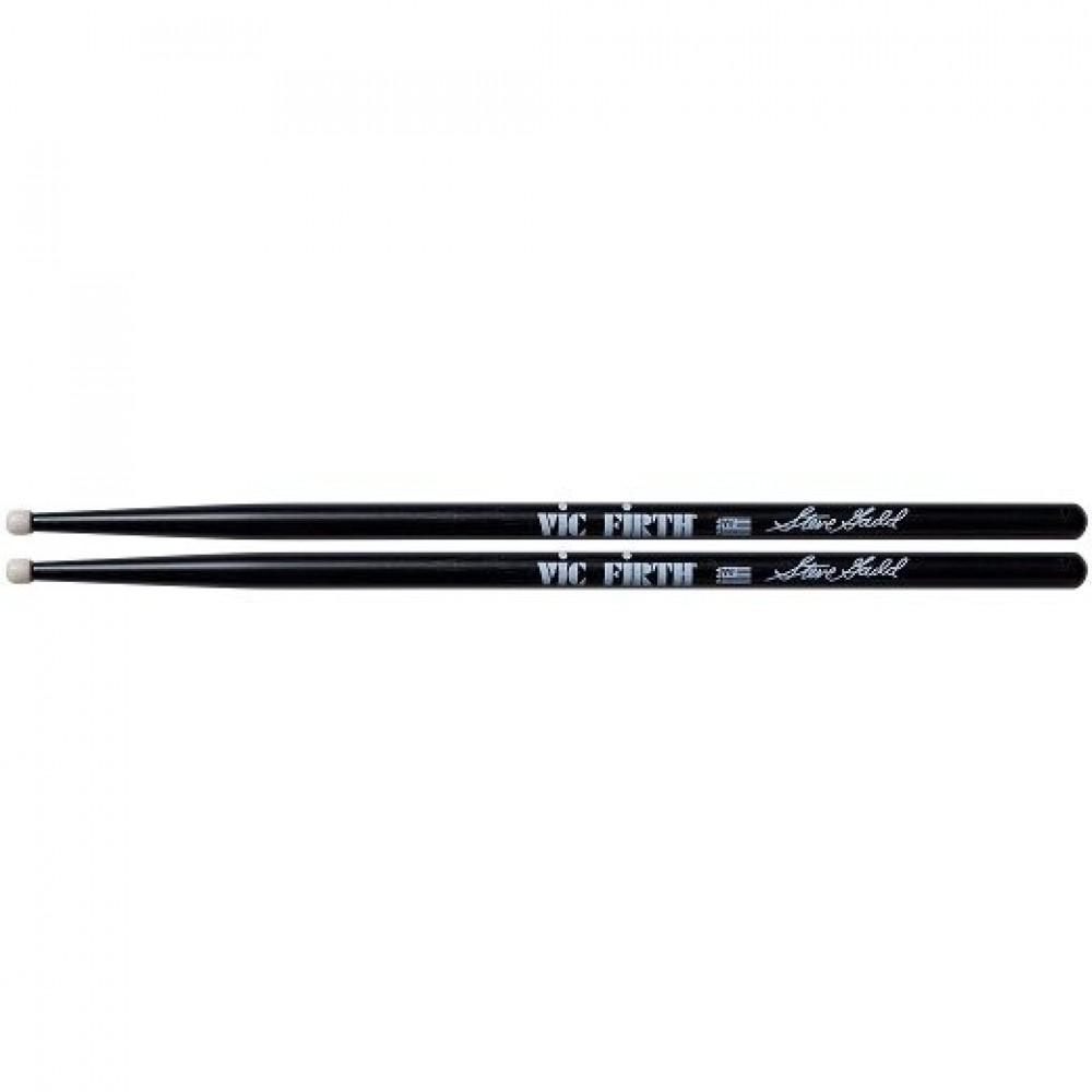Палочки барабанные Vic Firth Signature Series SSGN Steve Gadd