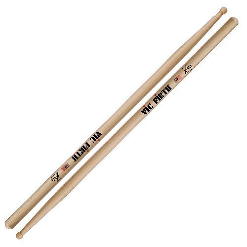 Палочки барабанные Vic Firth Signature Series SZ Zoro