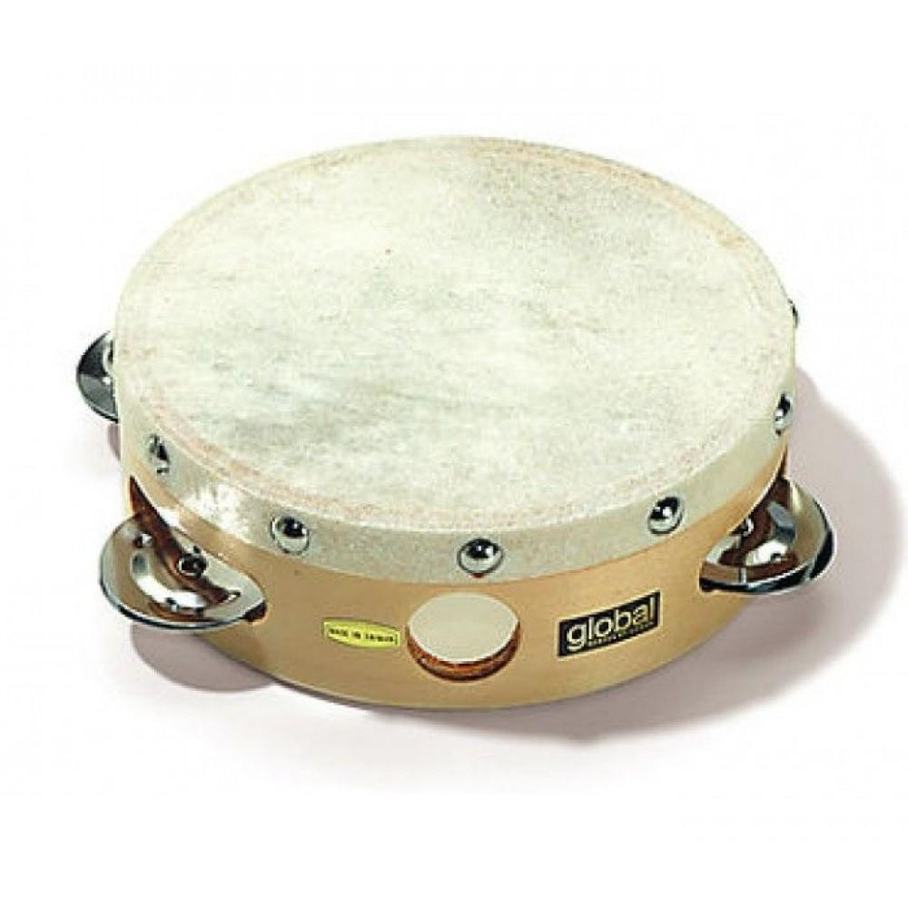Sonor Global CG T 6N