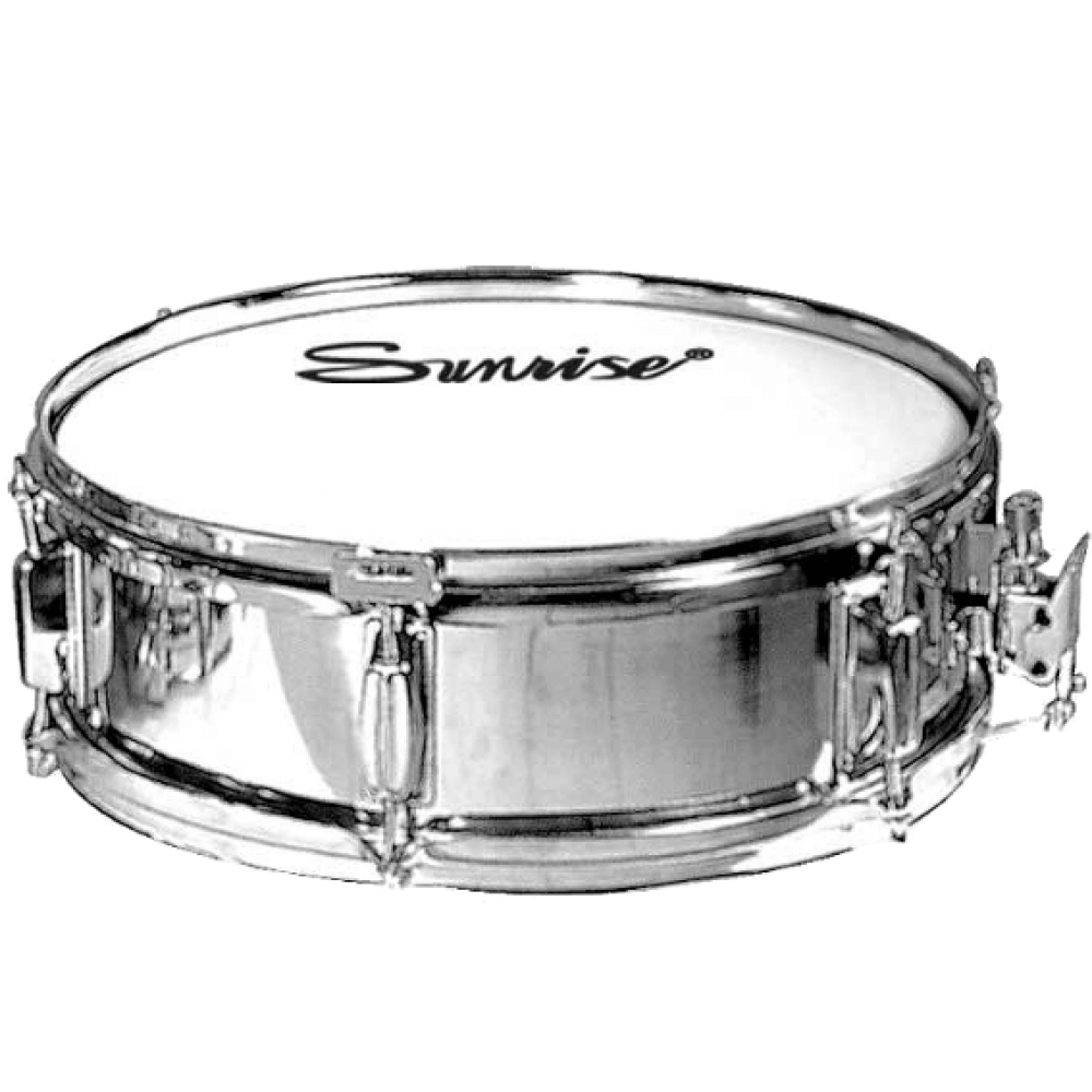 Малый барабан Sunrise OSP-1006