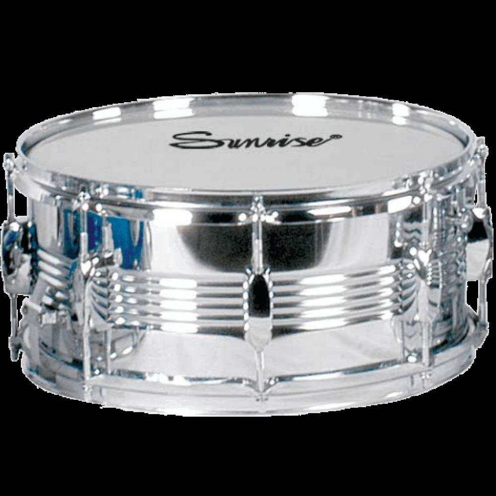 Малый барабан Sunrise OSN-1003