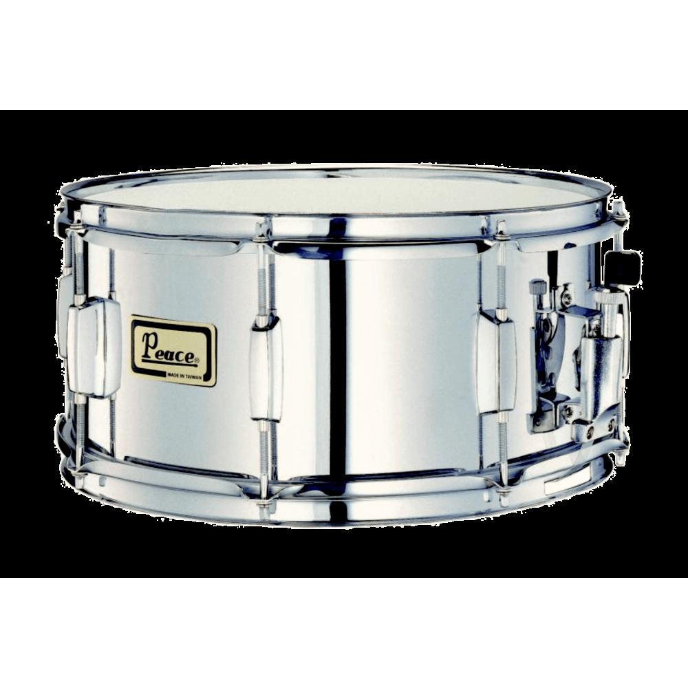 Малый барабан Peace SD-101