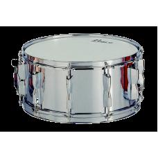 Малый барабан Peace SD-111