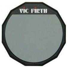 """Тренировочный пэд Vic Firth Practice Pad 6"""""""