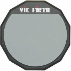 """Тренировочный пэд Vic Firth Practice Pad 12"""""""