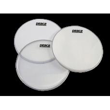 Peace DHE-103 (0,25 white) 16''