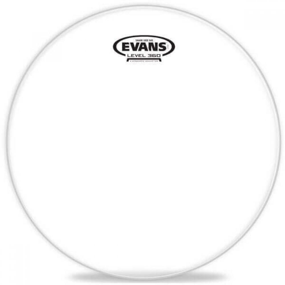 "Evans S14R50 Glass 500 14"""