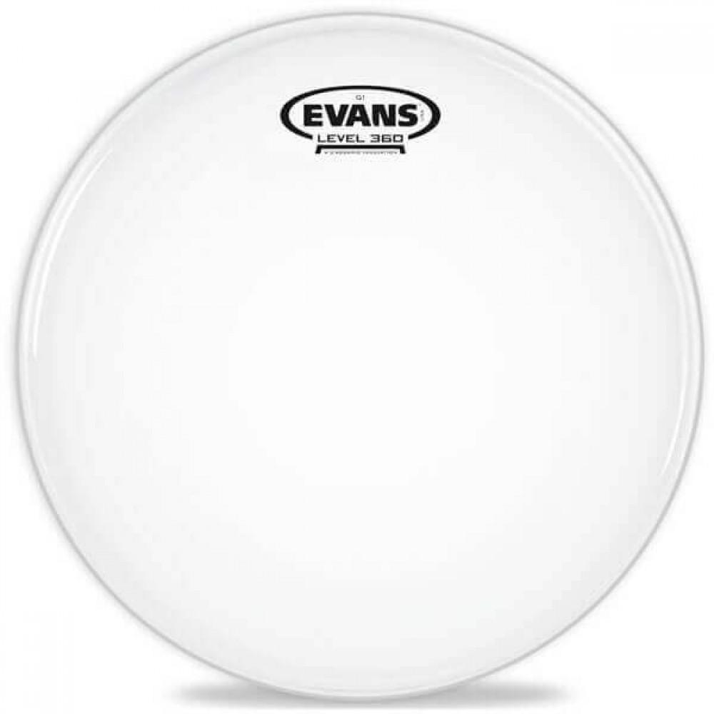 Пластик Evans B12G1