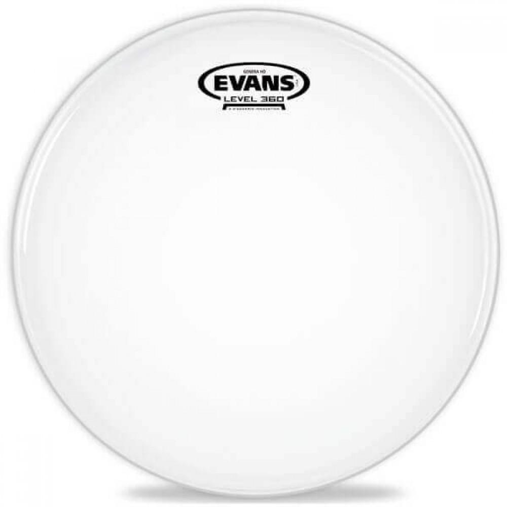 """Evans B14HD Genera HD 14"""""""