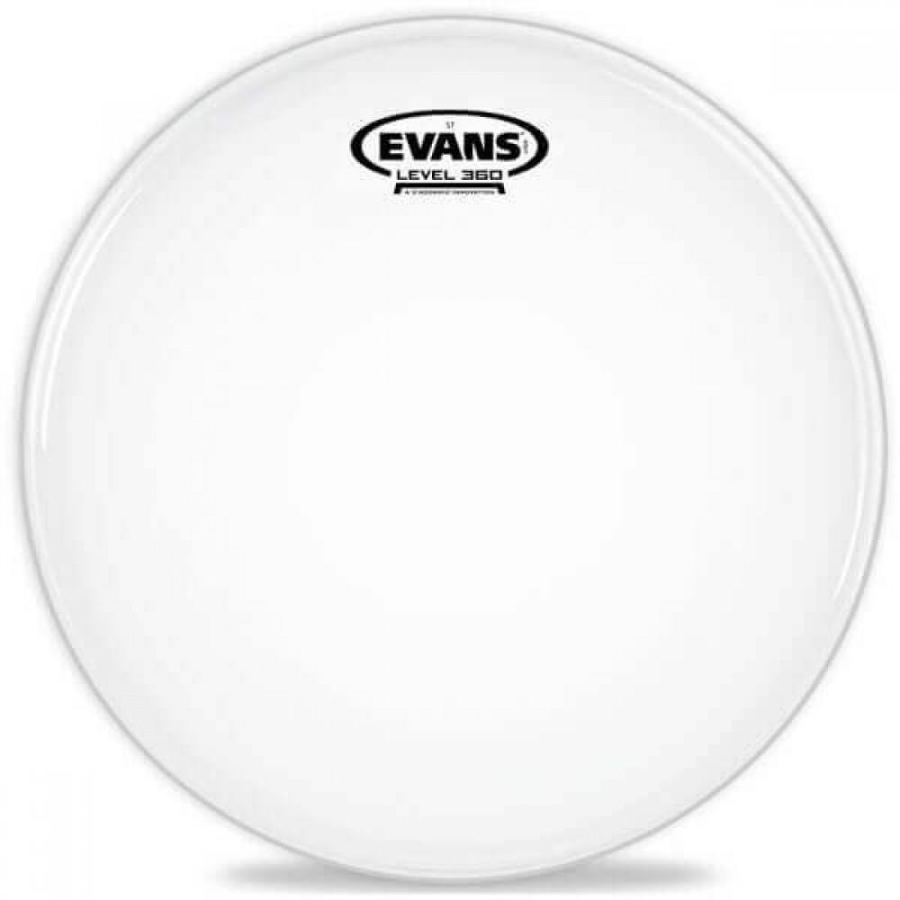 Evans B14ST Super Tough Coated 14""