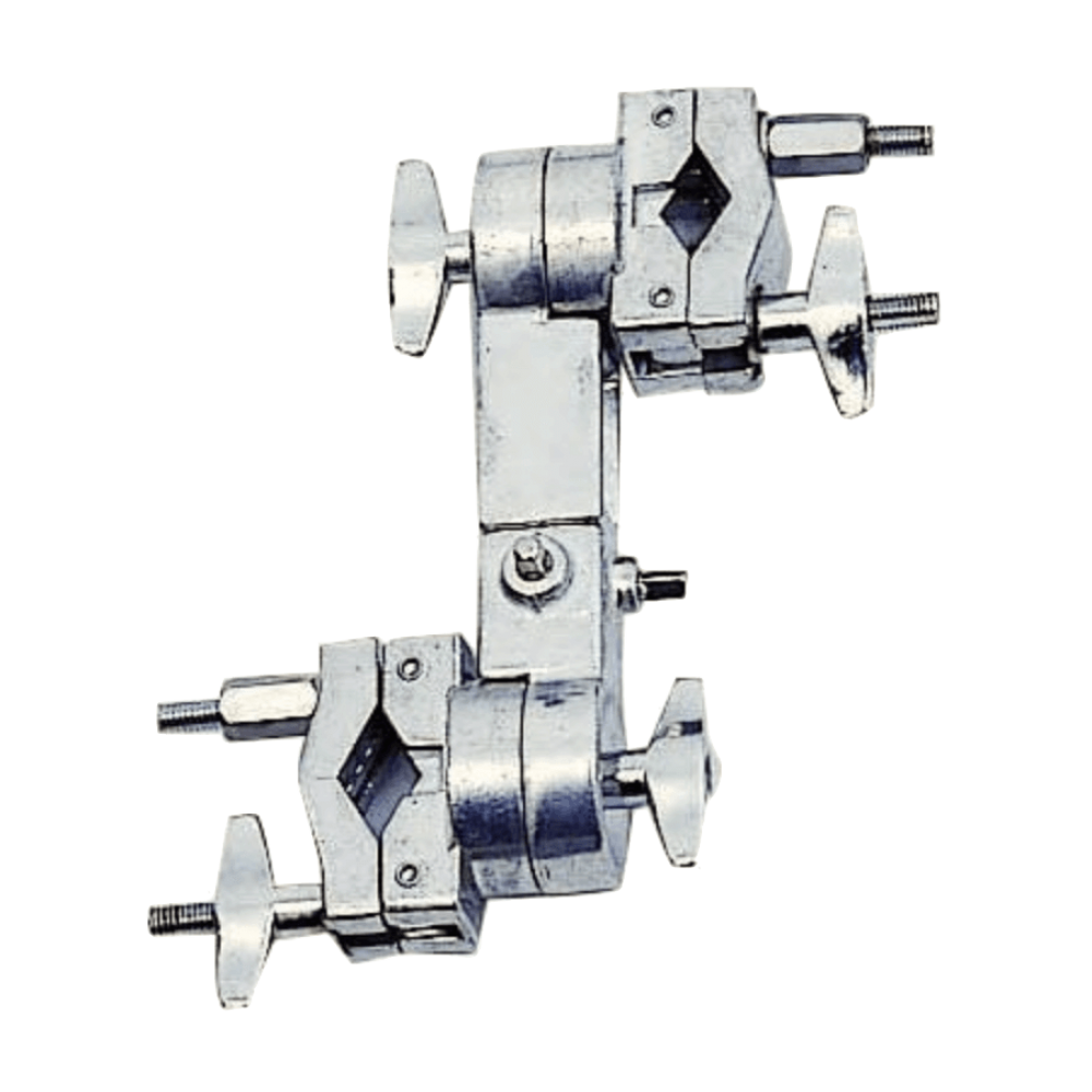 Мультиклэмп для крепления стоек Peace DA-84