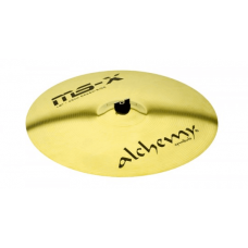 "Тарелка Alchemy MS-X 20"" Ride"