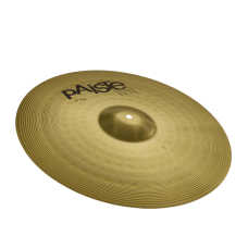 "Тарелка Paiste PST 101 20"" Brass Ride"