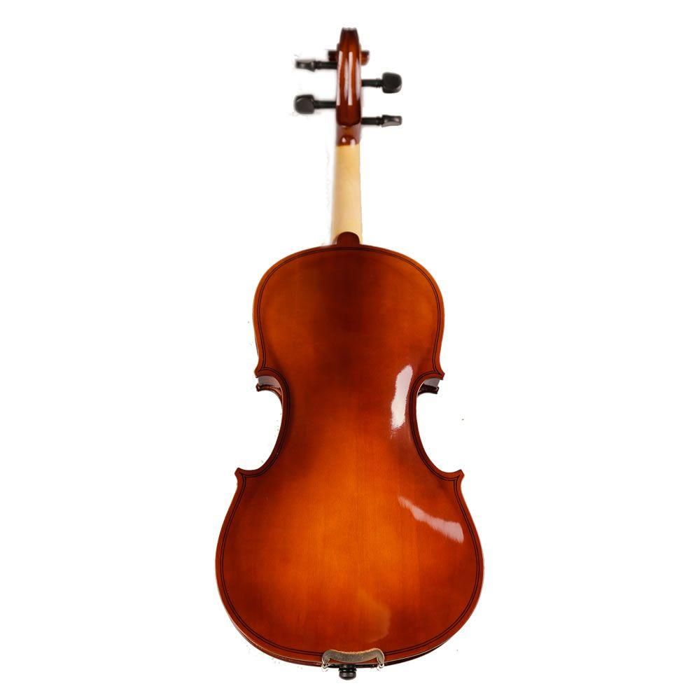скрипка L-VP01 3/4