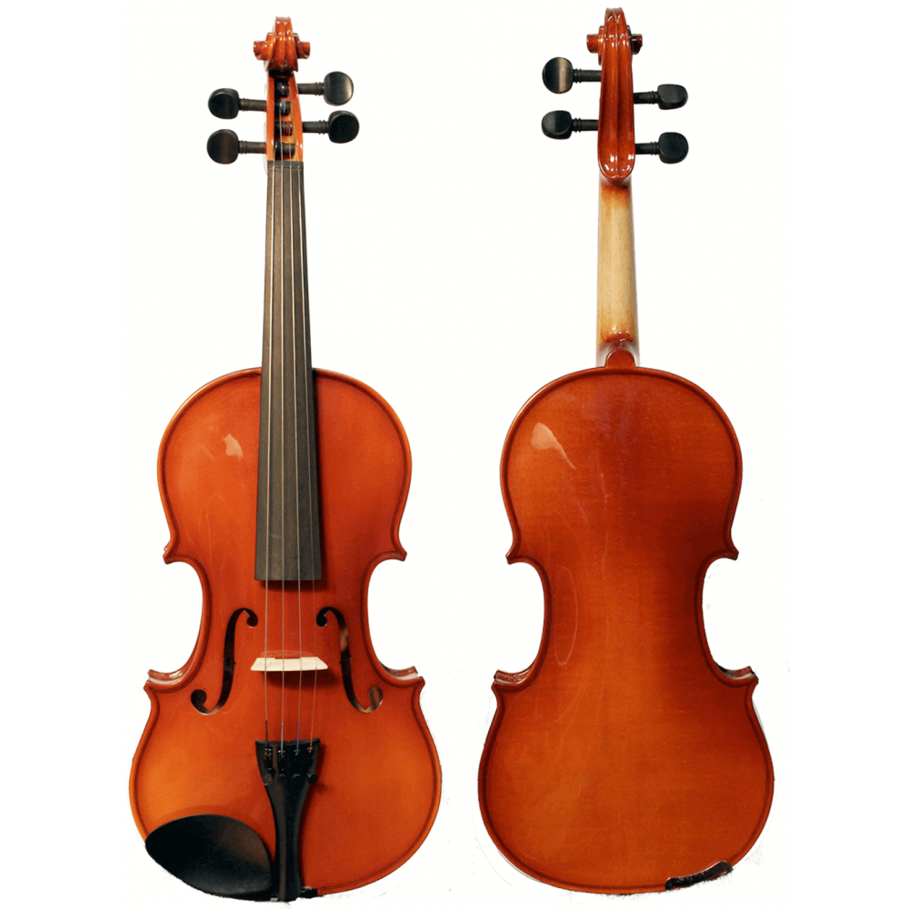 Скрипка Varna SV1410 1/4