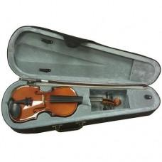 Скрипка Fleet FLT-VP1/2