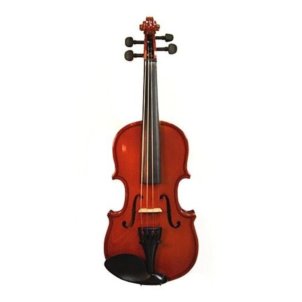 Скрипка Fleet FLT-VP1/4
