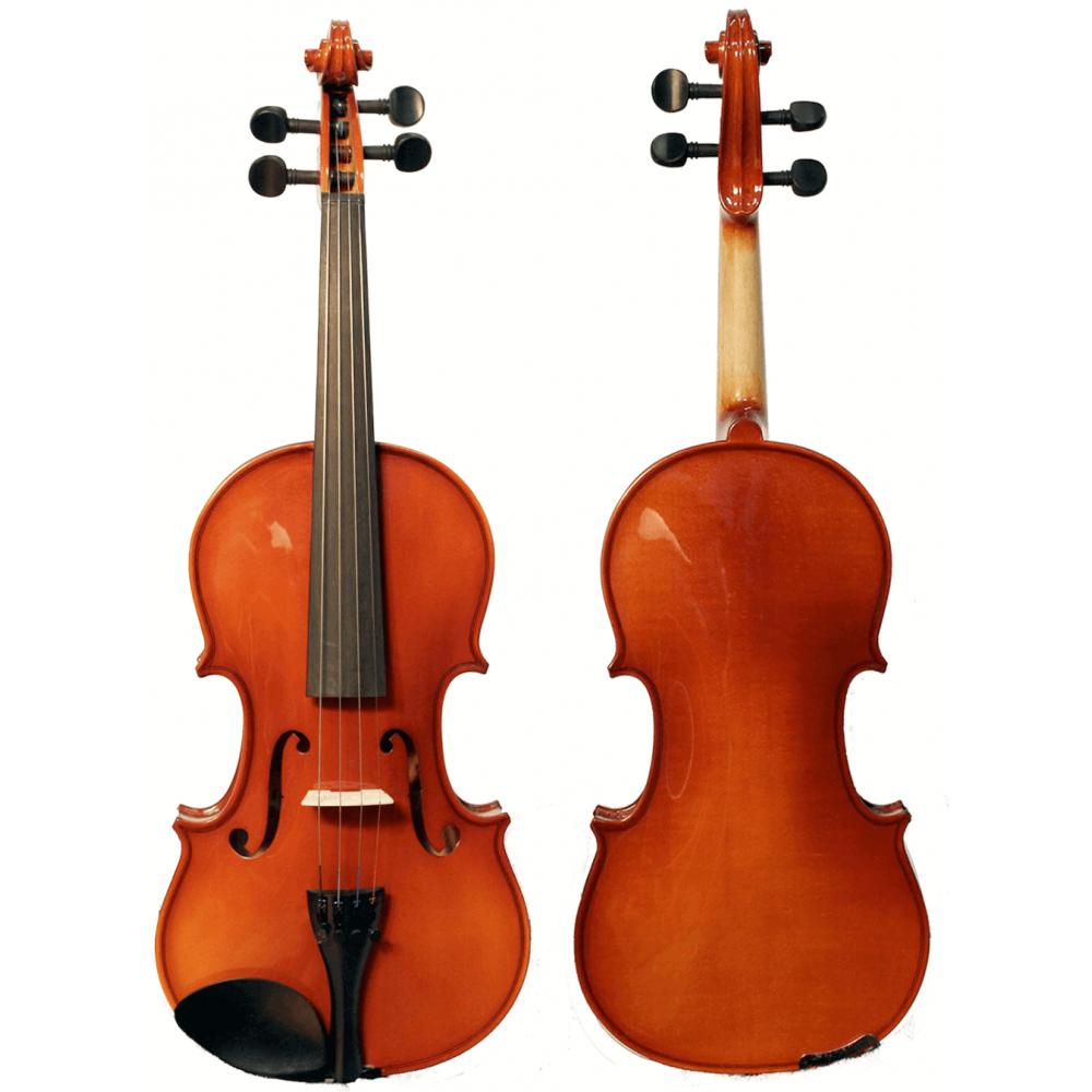 Скрипка Varna SV1412 1/8