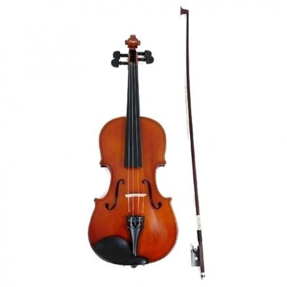 Скрипка Caraya MV-001
