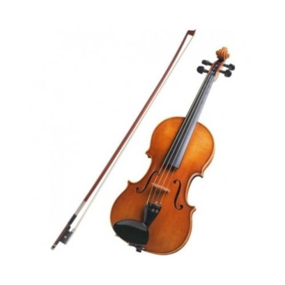Скрипка Caraya MV-002