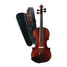 Скрипка Caraya MV-004