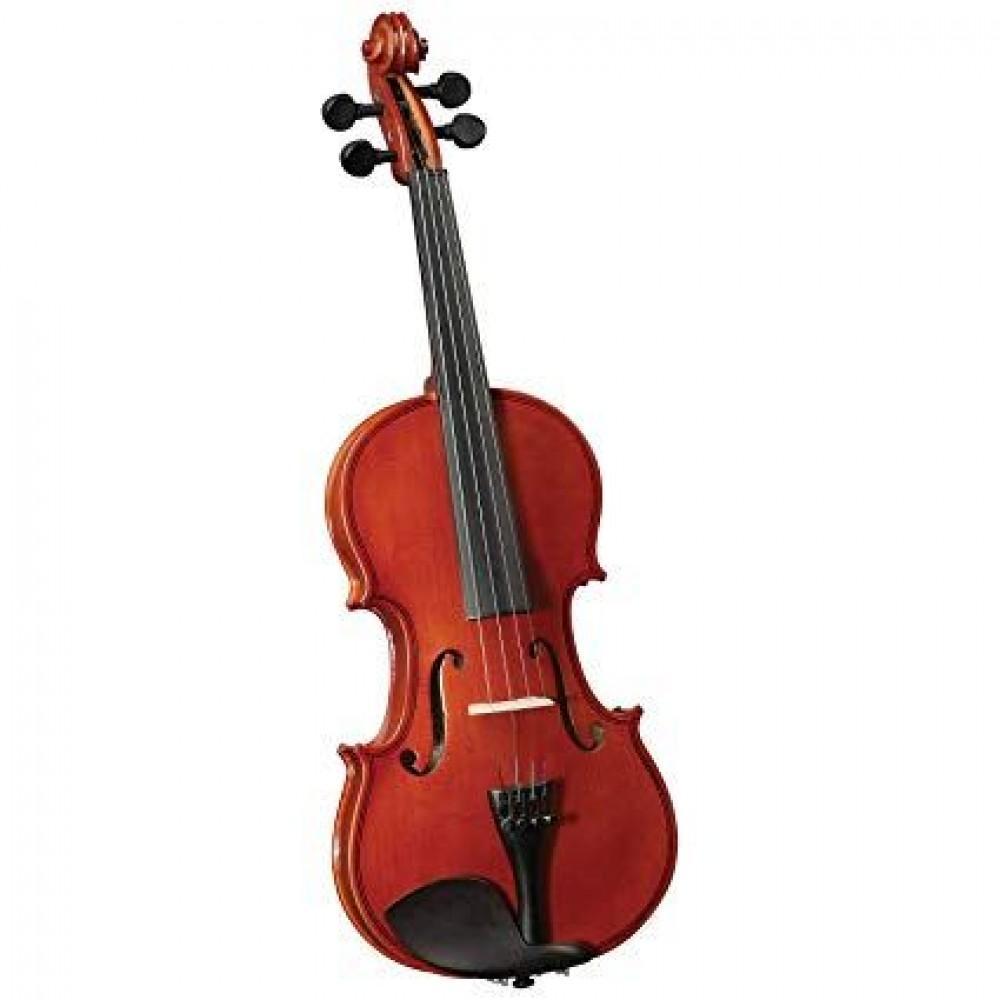 Скрипка Cervini HV-100 (комплект 1/4)