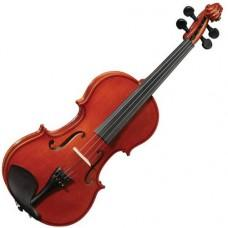 Скрипка Cervini HV-100 (комплект 3/4)