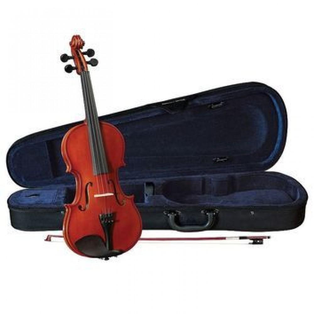 Скрипка Cervini HV-100