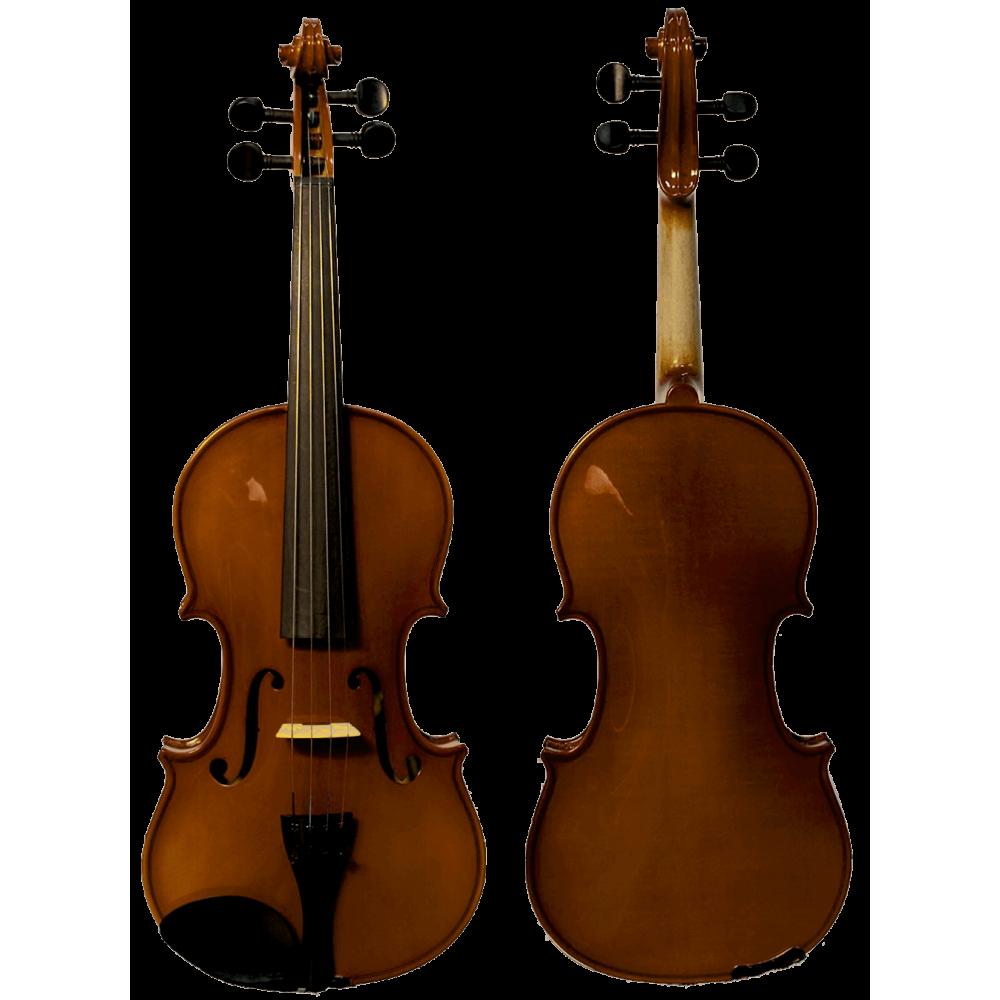 Скрипка Varna SV1413 1/8
