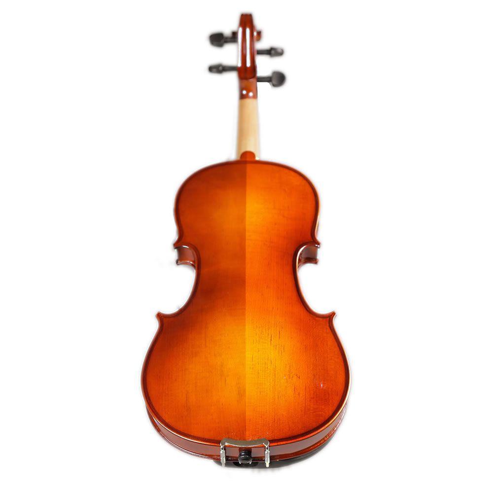 Скрипка Livingstone L-V100 1/8