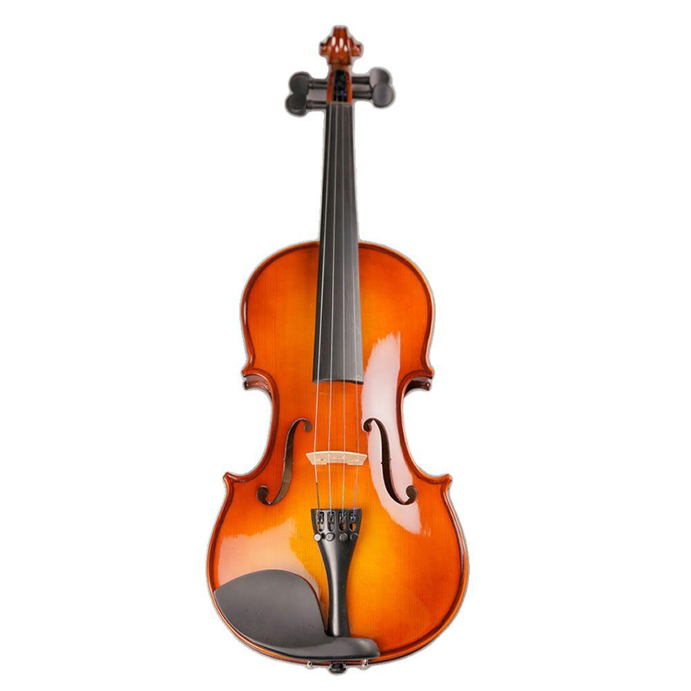 Скрипка Livingstone L-V100 2/4