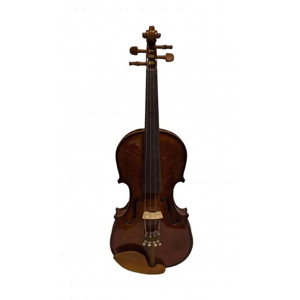 Скрипка Varna SV1415-1 3/4