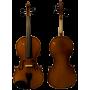 Скрипка Varna SV1413 3/4