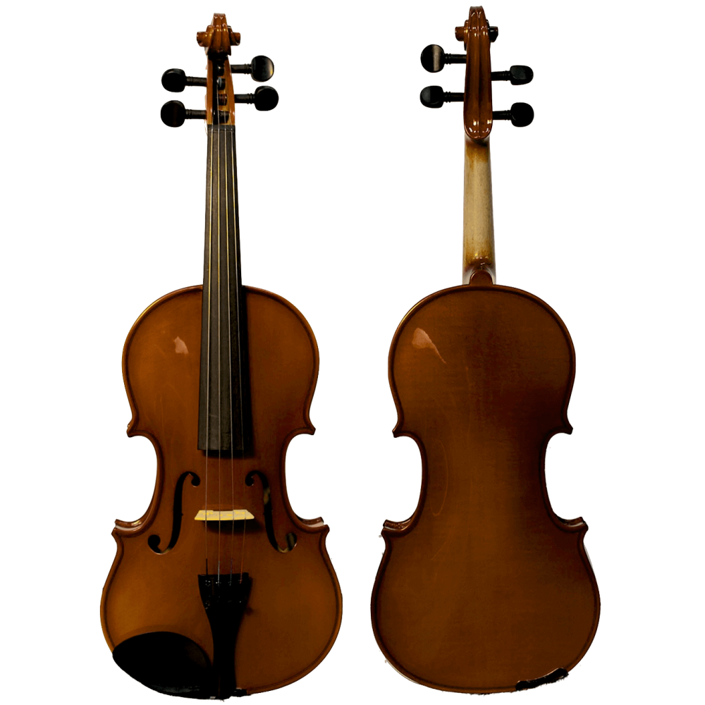 Скрипка Varna SV1413 2/4