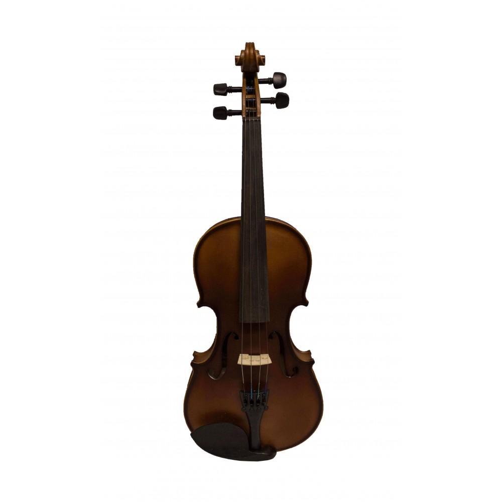 Скрипка Varna SV1414A-2 3/4
