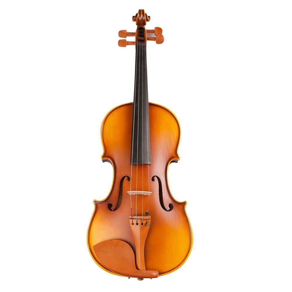 Скрипка Livingstone L-V200 1/8