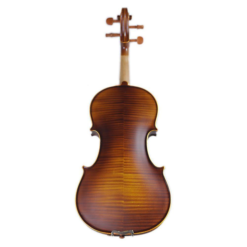 Скрипка Livingstone L-V200 1/4