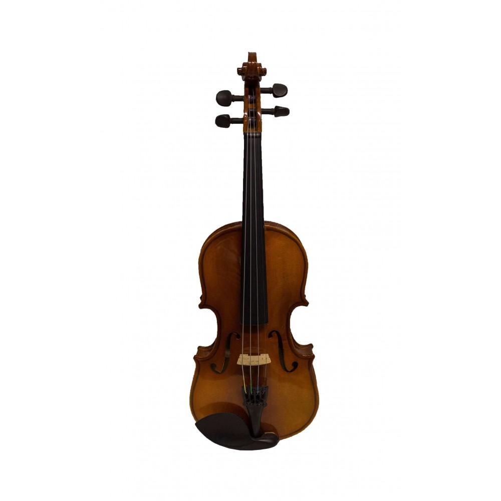 Скрипка Euphony 4/4