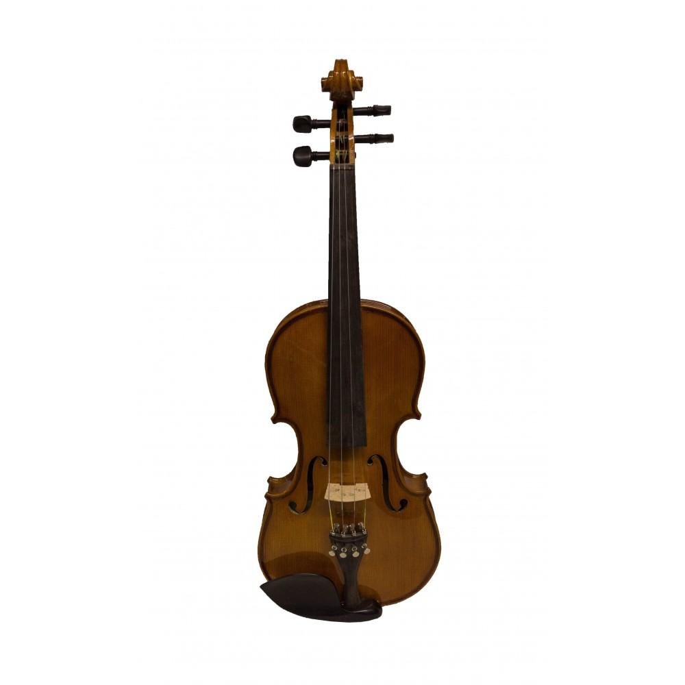Скрипка Varna SV1416-1 4/4